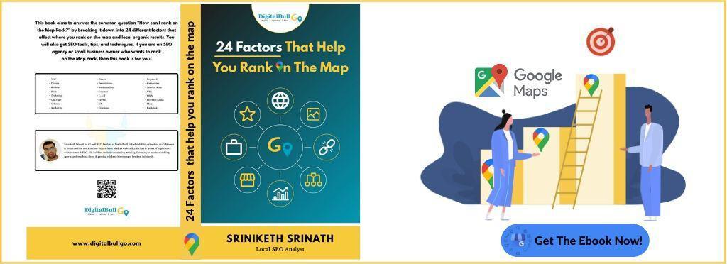 DigitalBull GO Sriniketh Srinath 2