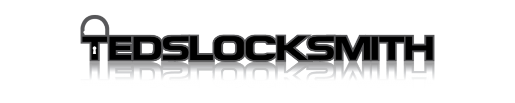 Teds-Locksmith-Services-Logo