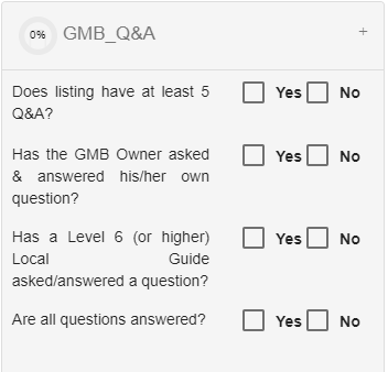 DigitalBull GO Q&A 2
