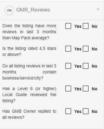 DigitalBull GO Reviews 2