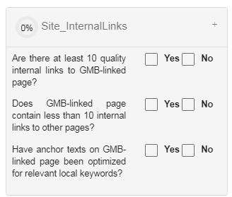 DigitalBull GO Internal Links 2