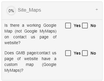 DigitalBull GO Maps 2