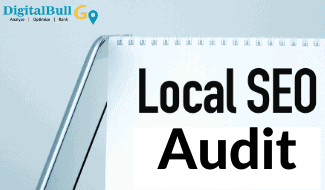 Premium-Local-SEO-Audit