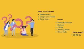 Q&A factor