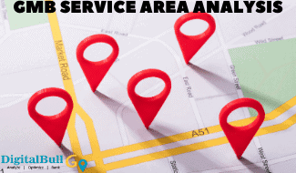 Service-Area-Analysis